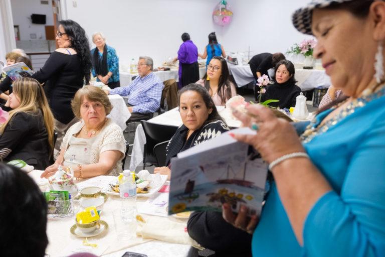 2019-05-08 Padres Pioneros at Comision Femenil-010