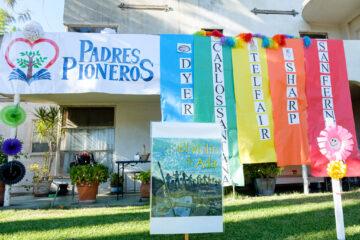 2020-11-14 Padres Pioneros Culmination Drive By - 002 Web